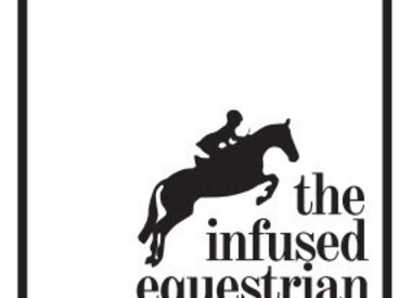 Infused Equestrian