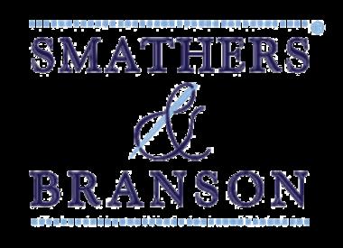 Smathers & Branson