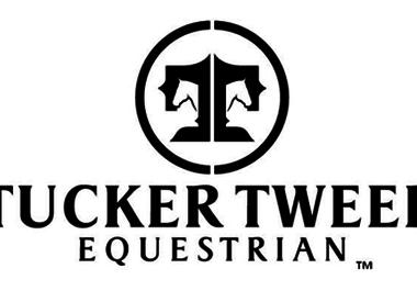 Tucker Tweed Equestrian