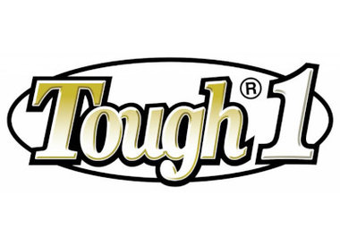 Tough1