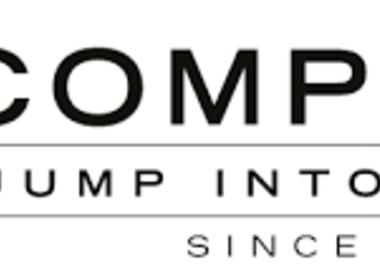 Compositi
