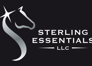 Sterling Essentials