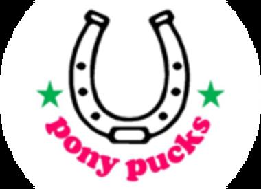 Pony Pucks