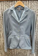 Horseware Ireland Horseware MotionLite Ladies Show Coat Aviation Blue