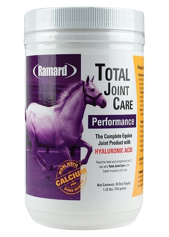Ramard Total Joint Care Performance 1.12LB