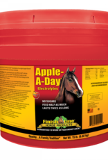 Finish Line Apple-A-Day Electrolyte 30 lb