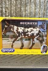 Breyer Breyer Buckeye Dressage Mule