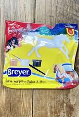 Breyer Breyer Horse Surprise Paint and Play