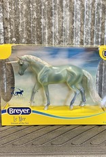 Breyer Breyer Le Mer, Unicorn of the Sea