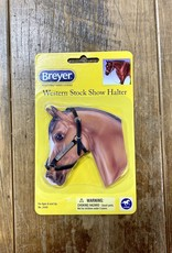 Breyer Breyer Western Stock Show Bridle
