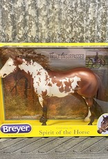 Breyer Breyer Truly Unsurpassed Paint Horse