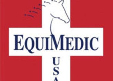 EquiMedic