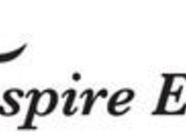 Inspire Equine