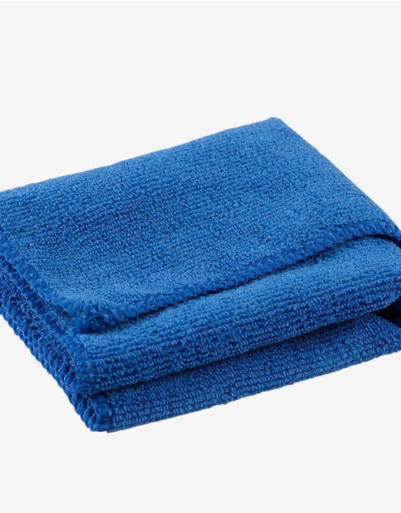 Horze Horze Microfiber Cloth
