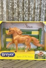 Breyer Breyer Patrick the Miniature Horse