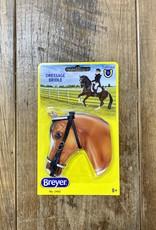 Breyer Breyer Dressage Bridle