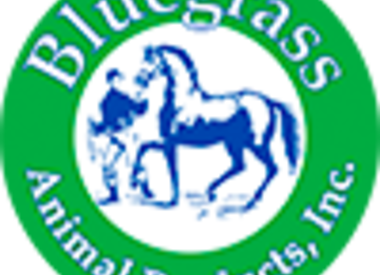 Bluegrass Animal Products Inc.
