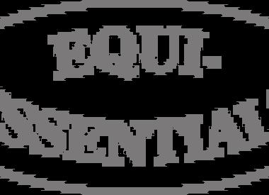 Equi-Essentials