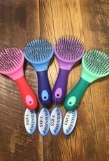 Equi-Essentials Equi-Essentials Soft Touch Mane and Tail Brush