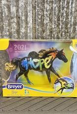 Breyer Breyer Hope Horse Of the Year 2021