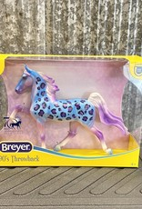 Breyer Breyer 90's Throwback