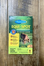 Farnam Equi-Spot