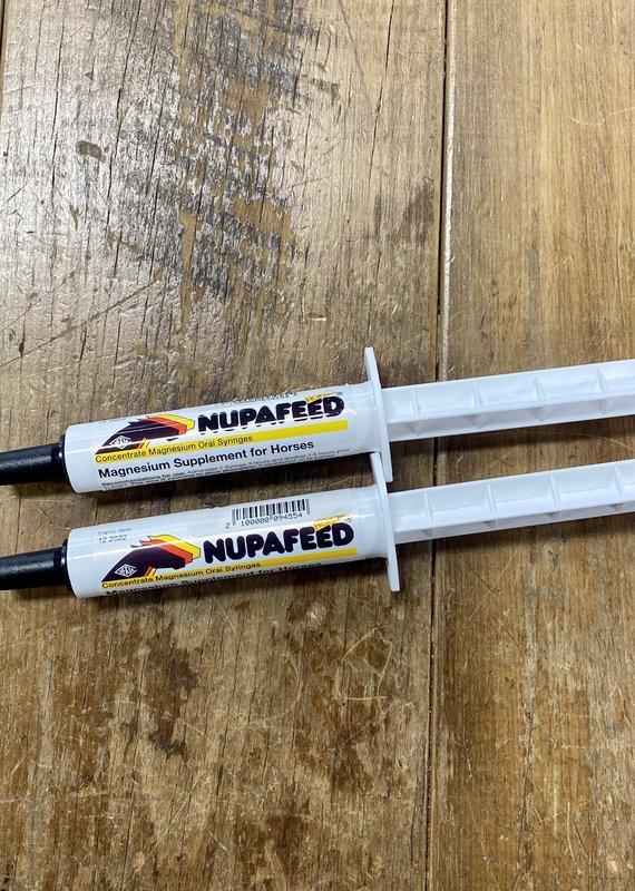 NupaFeed NupaFeed Magnesium Paste Single Tube