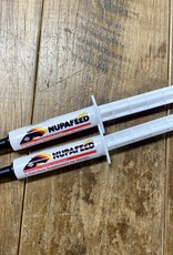 NupaFeed NupaFeed L-Carntine Paste Single Tube