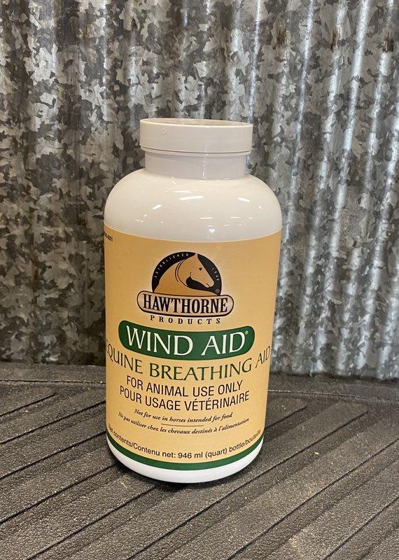 Hawthorne Products Hawthorne Products Wind Aid 32 oz