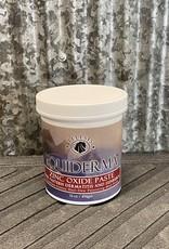 Equiderma Equiderma Zinc Oxide Paste 16 oz