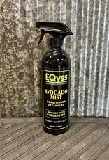 Eqyss Eqyss Avocado Mist Conditioner Detangler 32oz