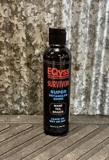 Eqyss Eqyss Survivor Detangler 8 oz