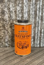 Carr & Day & Martin Carr & Day & Martin Vanner & Prest Neatsfoot Compound Oil 50 mL