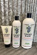 Cowboy Magic Cowboy Magic Concentrated Detangler