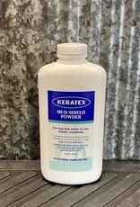 Keratex Keratex Mud Shield Powder