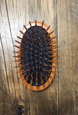 Epona Epona Wood Curry Love Brush