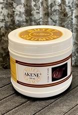 Butet Butet Akene  Leather Care Cream