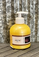 Butet Butet Leather Care Soap
