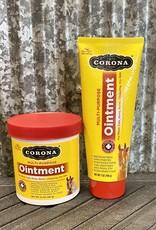 Manna Pro Corona Multi-Purpose Ointment