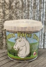 Dimples Horse Treats 3 lb