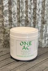 One AC Powder 200 gm