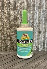 Absorbine Hooflex Natural Conditioner