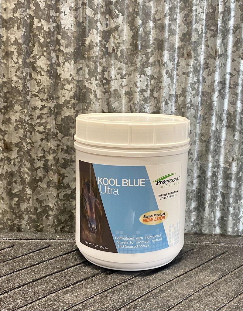 PH Kool Blue Ultra Pellets 21 oz