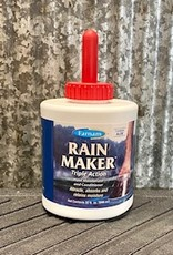 Farnam Rain Maker Hoof Dressing 32 oz.