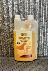 TRM Ireland Kurasyn 360x Joint Supplement