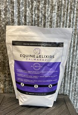 Equine Elixirs Equine Elixirs Calmakazi