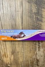 Zoetis Strongid Paste