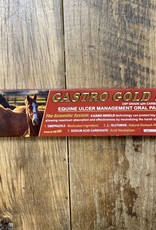 Intrepid Gastro Gold III