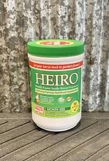 Heiro 30-Day Supply