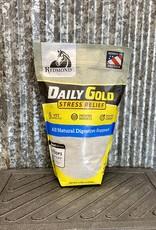 Redmond Daily Gold Stress Relief 4.5 lb